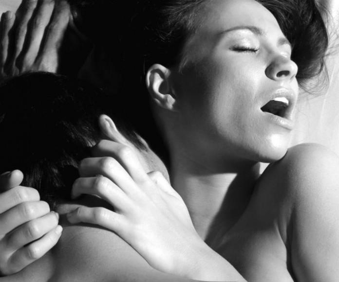 γκέι στοματικό σεξ τεχνικές δωρεάν διανομέα βίντεο