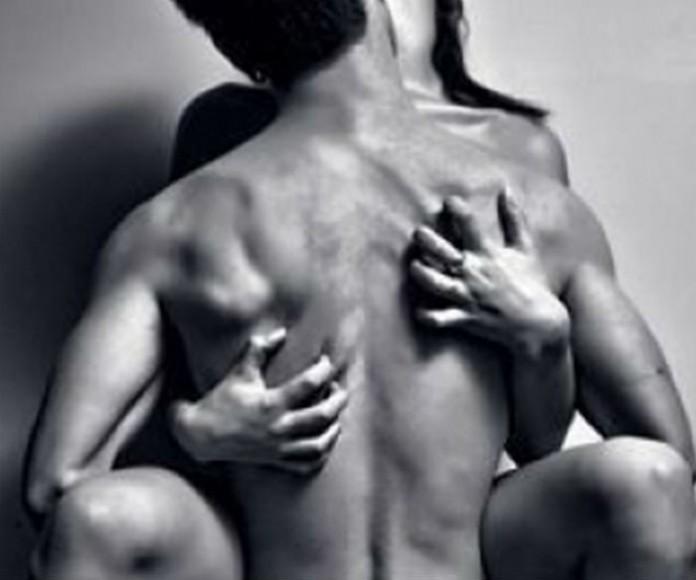 πρωκτικό σεξ θέση εικόνες