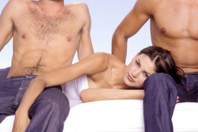 πρωκτικό σεξ για τους άνδρες πορνό για iPad